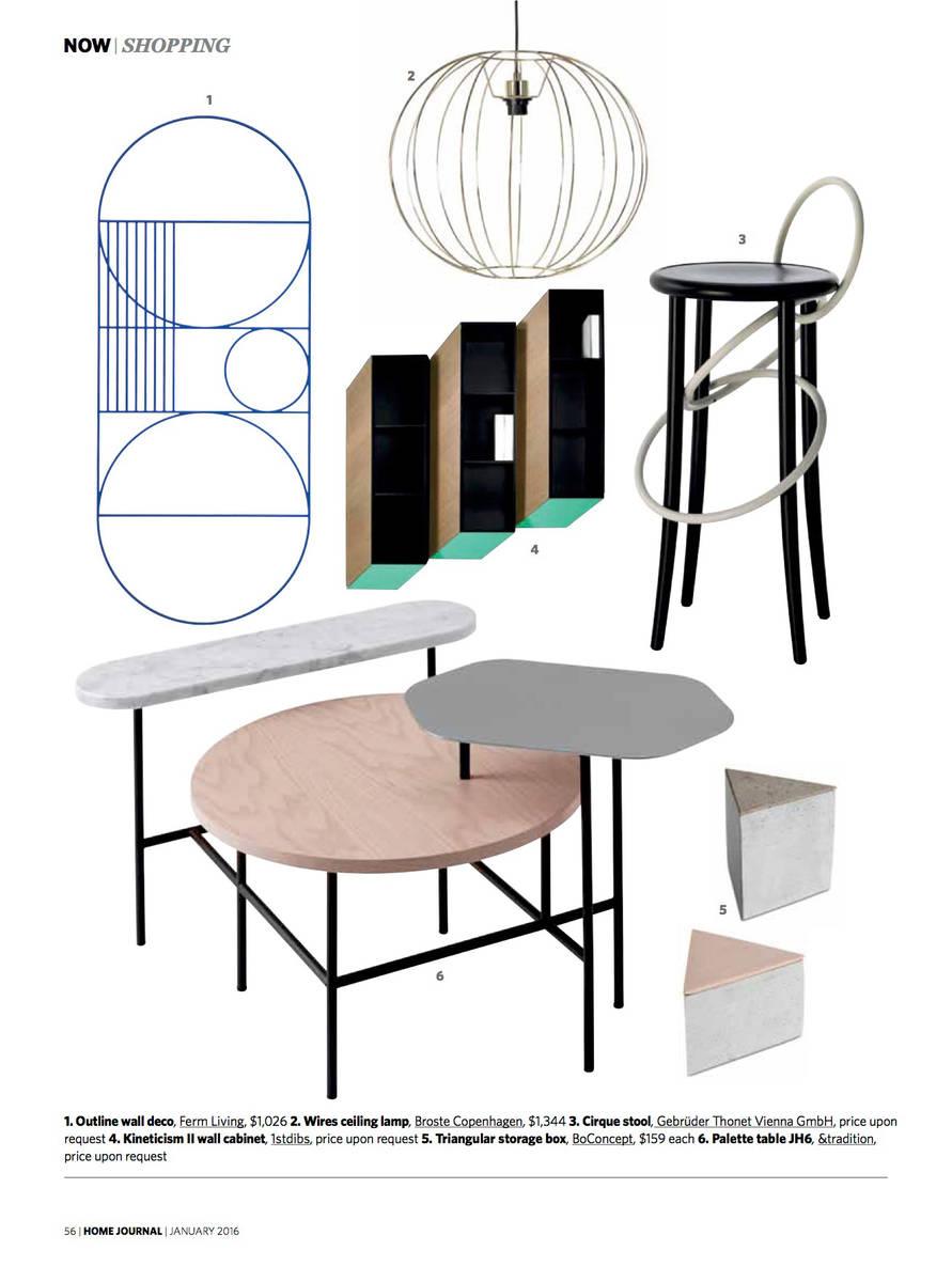 boconcept toulouse k meuble toulouse salon marocain a montreal salle de bains coloree. Black Bedroom Furniture Sets. Home Design Ideas